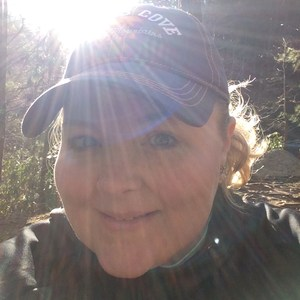 Brandi Vanzant's Profile Photo