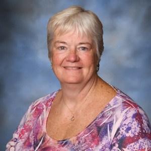 Philita Wondolowski's Profile Photo