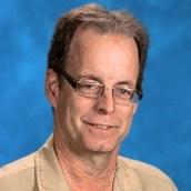 Michael Kearney's Profile Photo