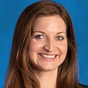 Andrea Schweitzer's Profile Photo