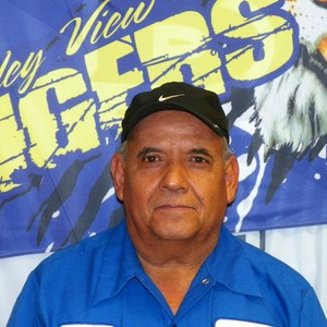Juan Morales's Profile Photo