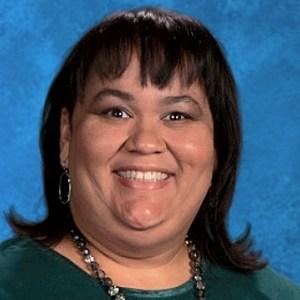 Haley Chance's Profile Photo