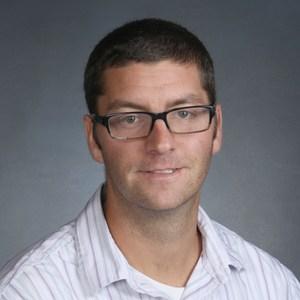 Brennan Denny's Profile Photo