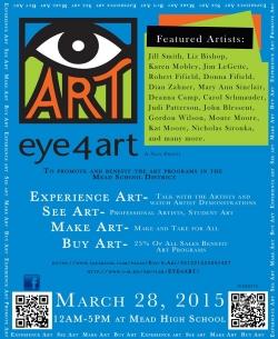 Eye4Art Poster.jpg