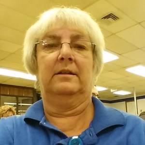 Denise Hyre's Profile Photo