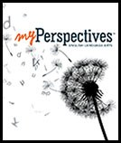 myPerspective English Language Arts logo image