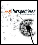 myPerspective English Language Arts logo image