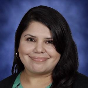 Jennifer Fuentes's Profile Photo