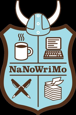 NaNoWriMo Image