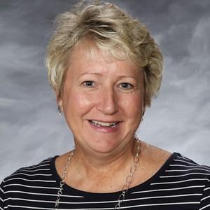 Theresa Eggemeyer's Profile Photo
