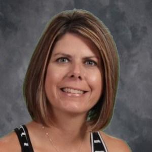 Gina Lytle's Profile Photo