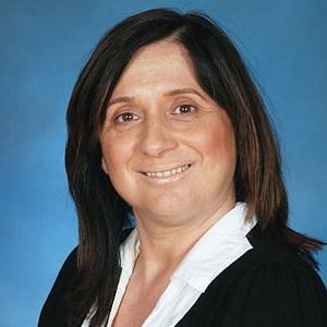 Orit Leitman's Profile Photo
