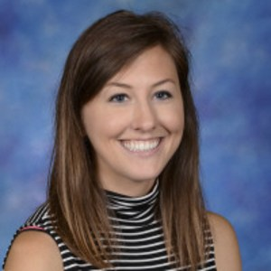 Kelly Klein's Profile Photo