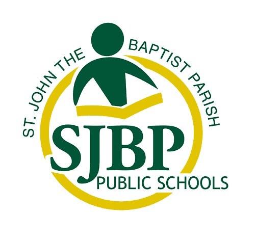 St. John The Baptist Parish Public Schools