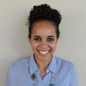 Victoria Crane's Profile Photo