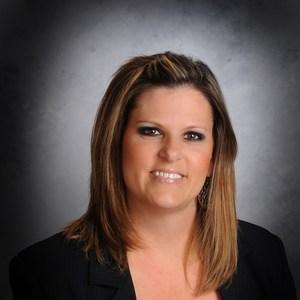 Jennifer Walker's Profile Photo