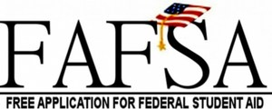 FAFSA completion day is Wed., Oct. 25