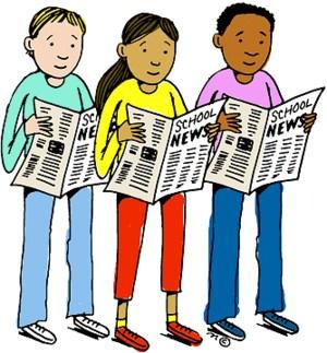 schoolnewspaper.gif