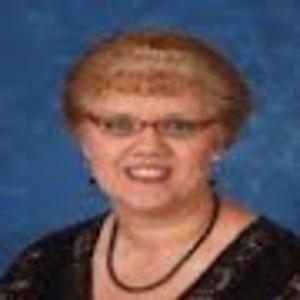 Michelle Maass's Profile Photo