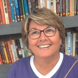 Nancy Yarberry's Profile Photo