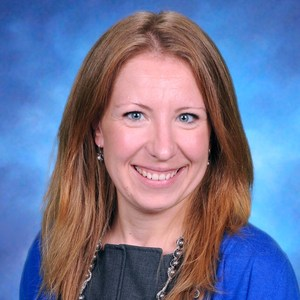 Tiffany Nichols's Profile Photo