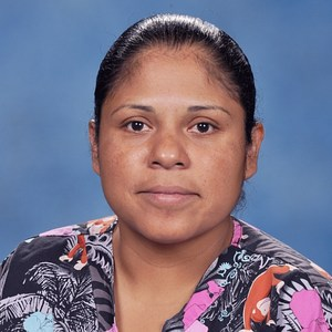 Rosa Jimenez's Profile Photo