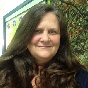 Suzi Mullins's Profile Photo