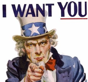 uncle-sam-i-want-you-us-army-military-soldier-recruitment-poster-new-print-1673-57a2118e082a22524955bdca5040cc1c.jpg