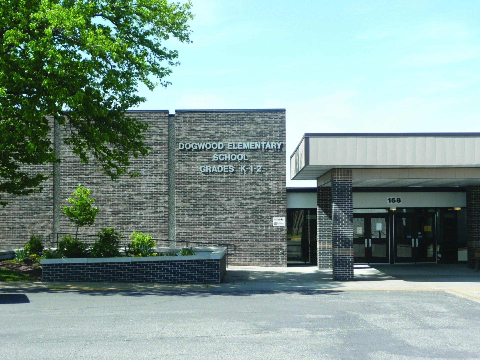 Dogwood Elementary