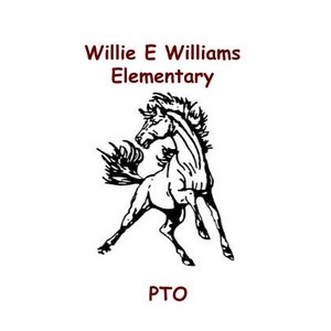 WES PTO's Profile Photo
