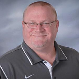 John Bahnsen's Profile Photo