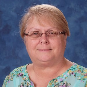 Rhonda Stevenson's Profile Photo