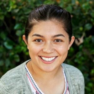 Joy Alvarado's Profile Photo