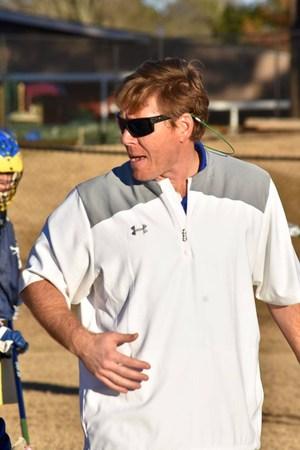 Coach Worthington 2.jpg