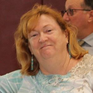 Deborah Buerger's Profile Photo
