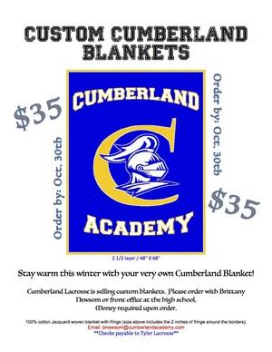 Blanket order.jpg
