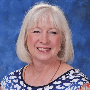 Ms. Janice  Knight`s profile picture