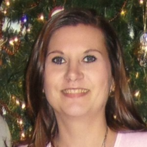 Christi Dunklin's Profile Photo