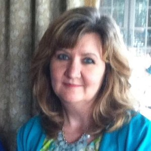 Tammie Satterfield's Profile Photo