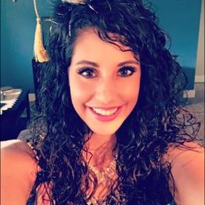 Britney Straub's Profile Photo