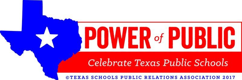 Celebrate Public Schools Week! Thumbnail Image