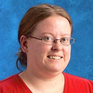 Charlene Fortner's Profile Photo