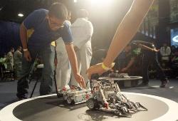 STEM HESTEC Robotics Competition_2 _2_.jpg