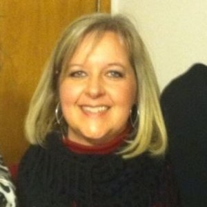 Angelia Odom's Profile Photo