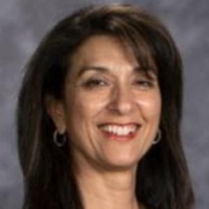 Kay Malhi's Profile Photo