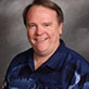 David Duncan's Profile Photo