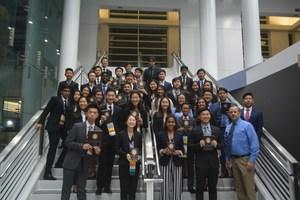 State Group FBLA.JPG