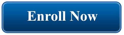 Enroll Button