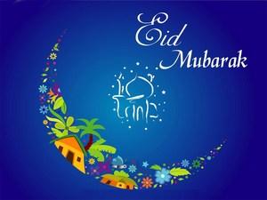 eid-al-adha-images-pics-4.jpg
