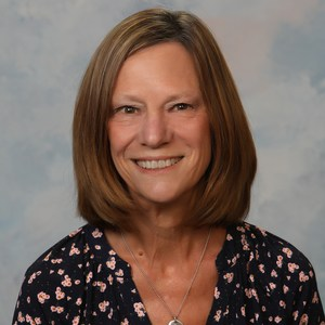 Shirley Masterson's Profile Photo